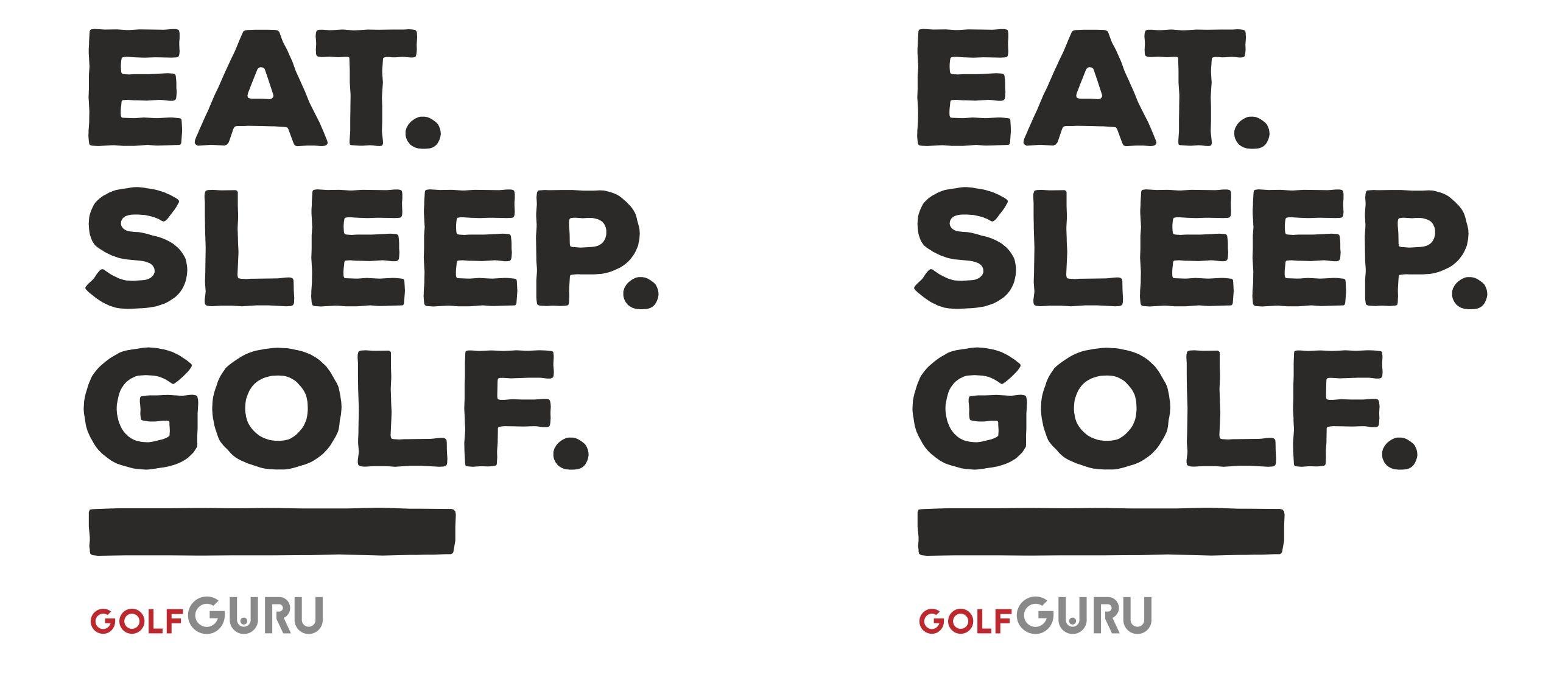 golf1-kubek