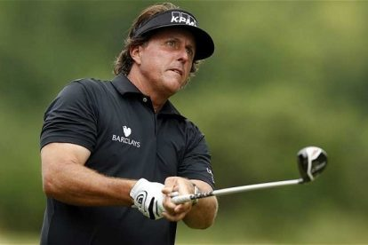 mickelson 2