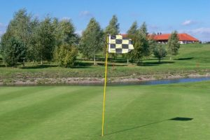 Royal-Kraków-Golf-Country-Club-2