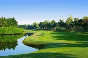 Tajlandia – Raj golfisty 13