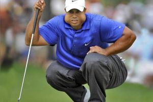Fat-Tiger-Woods-golfguru