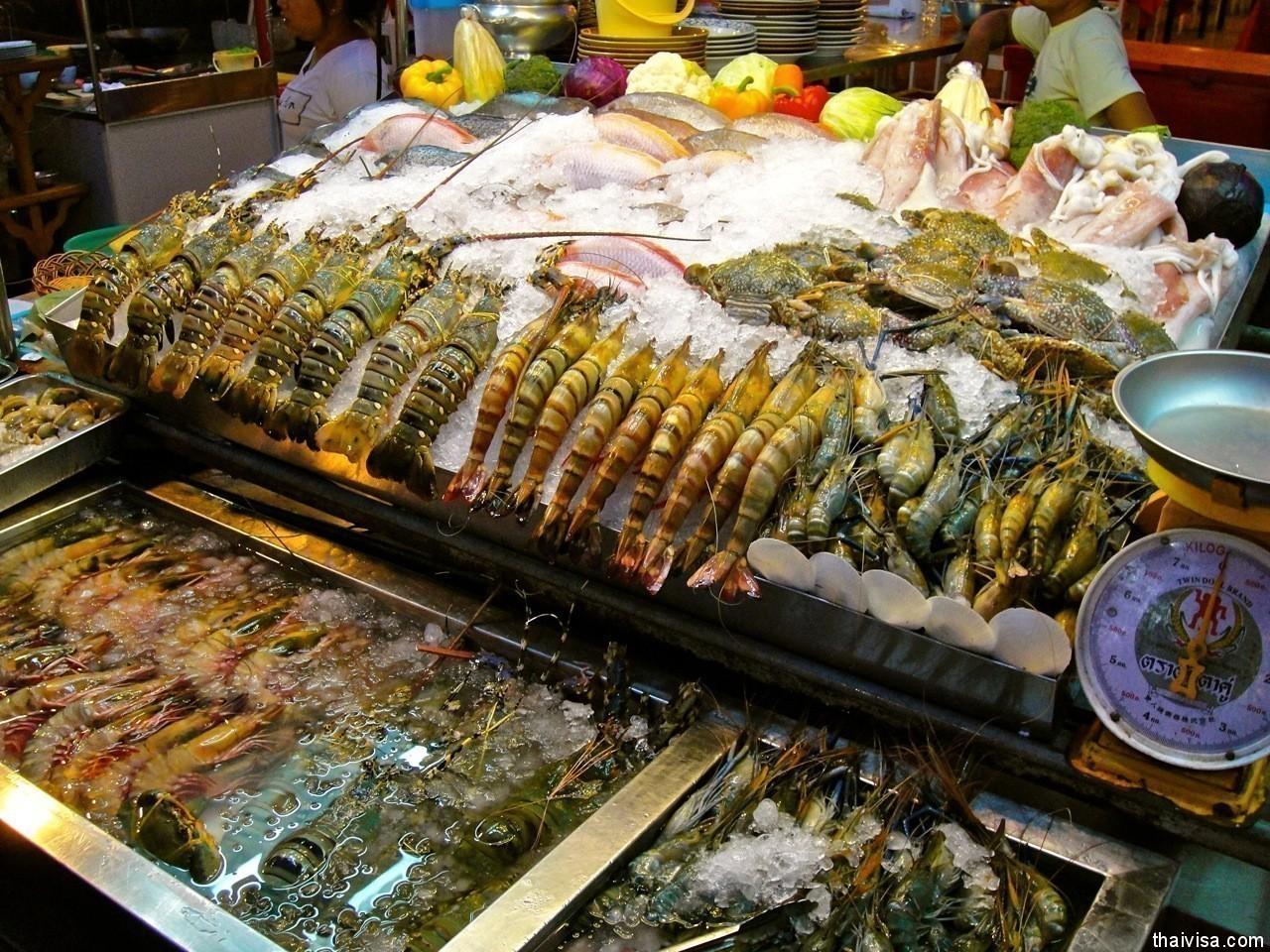 Hua-Hin-Night-Market2
