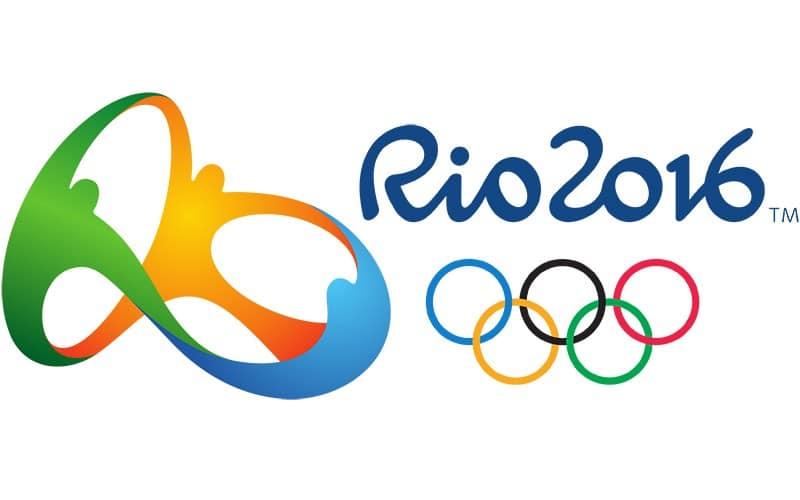Golf na Olimpiadzie w Rio 2016 3