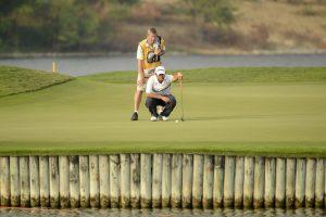 Tajlandia – Raj golfisty 10