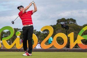 golf 4 golfguru