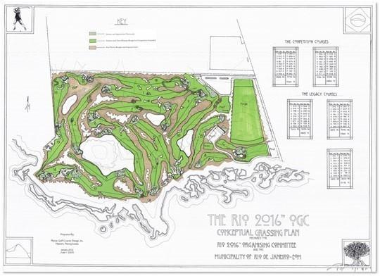 golfrioprojektpola