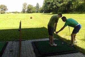 golfzalewzeborzycki