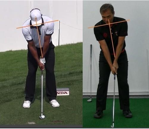 postawa-golfowa-axis