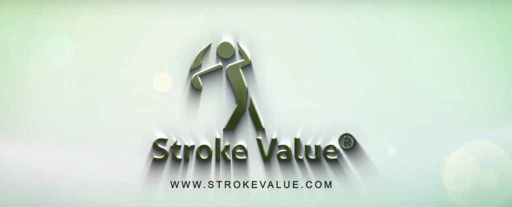 stroke value golfguru pl 1