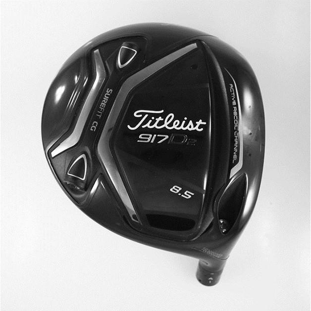 917D3-golfguru (3)