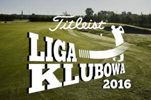 liga-lisia-polana-golfguru-pl