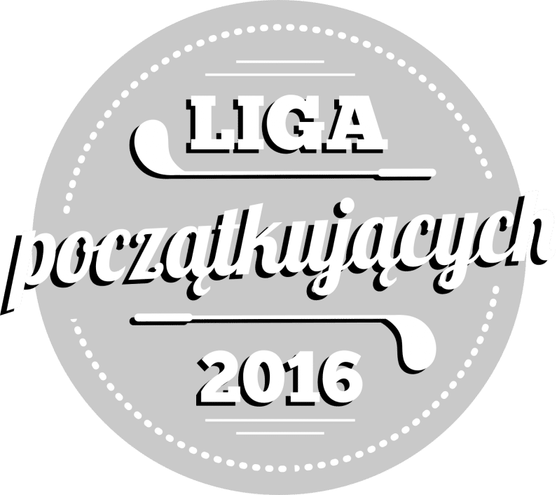 Liga dla początkujących na Lisiej Polanie 10
