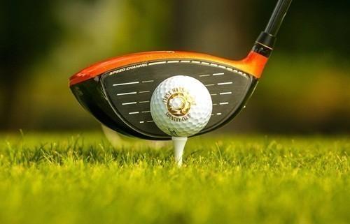 Argentario OPEN @ First Warsaw Golf 20th-21st August 4
