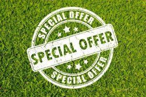 special-offers-golfguru-pl