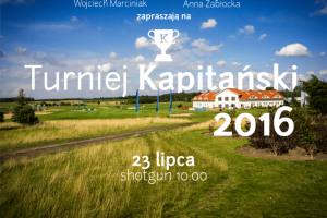 turniejkapitana-lisia-polana-golfguru-pl
