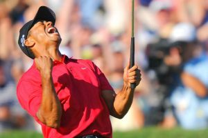 woods-tiger-happy