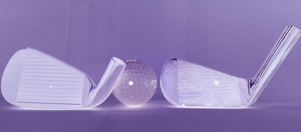 miszczak-sweet-spot-golfguru2