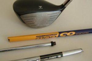 naprawa-kija-golfowego-golfguru-pl