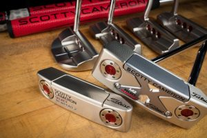 scotty-cameron-putter-golfguru-pl