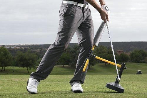 slice-eliminator-golfguru-pl