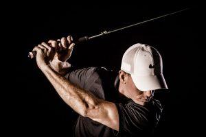 swing_b-golfguru-pl