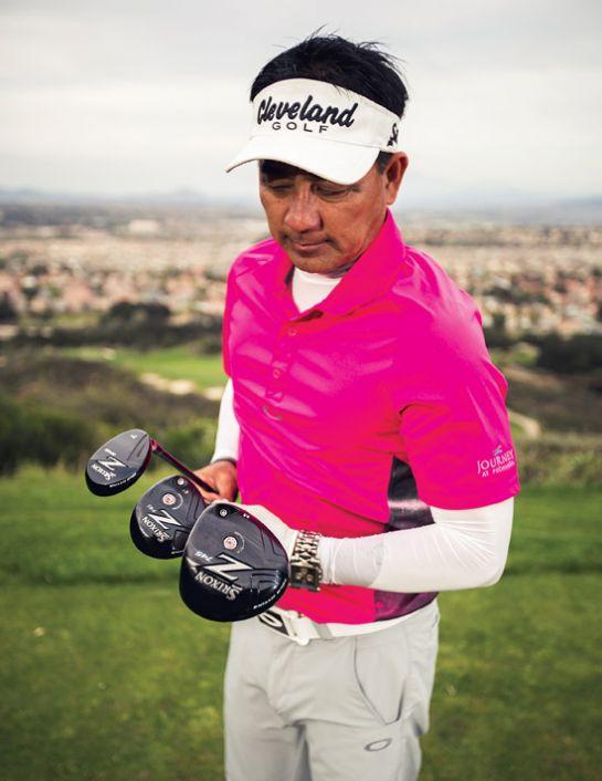 mysl-i-graj-jak-profesjonalista-golfguru-pl-2