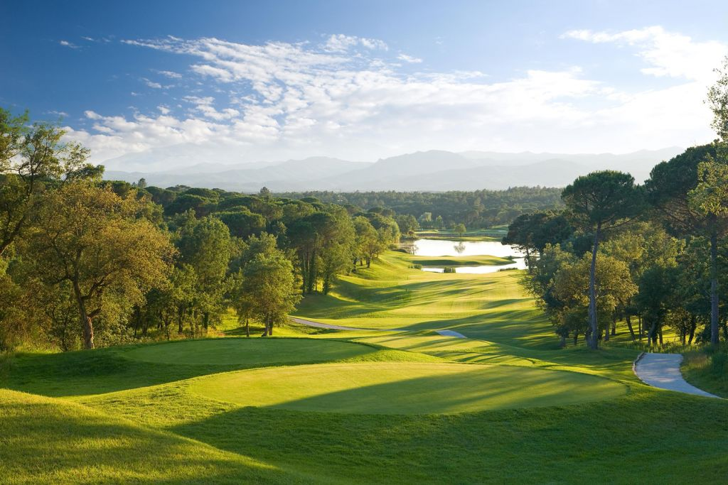 big-golf-stadium-course-golf-courses-stadium-course-13-golfguru-pl