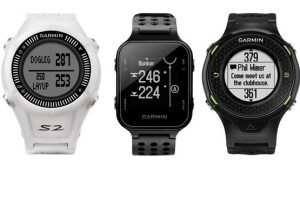 garmin-approach-golf-watch-golfguru-pl-1