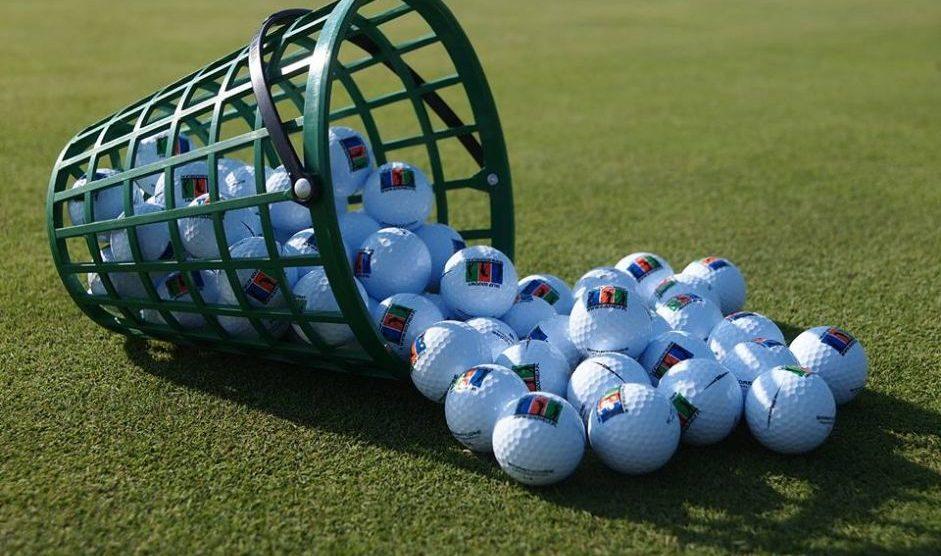 golfhelp-balls
