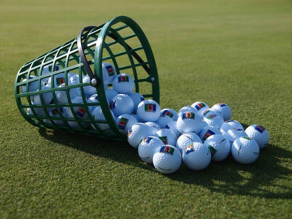 golfhelp balls