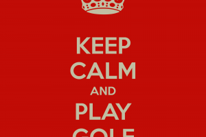 keep-calm-and-play-golf-golfguru-pl