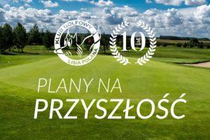 lisia-polana-plany-golfguru