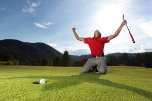 mentalgolf-golfguru