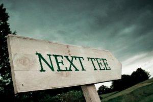 next_tee-e1420633772288