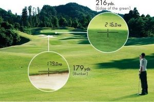 nikon-testy-sprzetu-golfguru