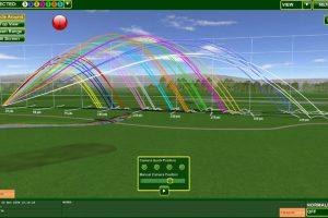 swing-speed-golfguru-pl