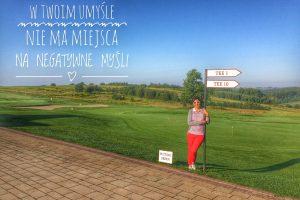 Aneta-Moniuszko-golfguru-10-10
