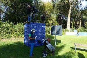 Jacek-Zaidlewicz-golfguru-pl-3