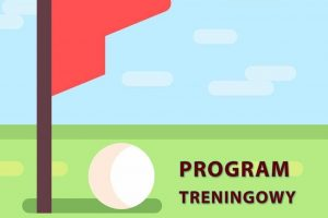 PROGRAM-TRENINGOWY-KWADRAT