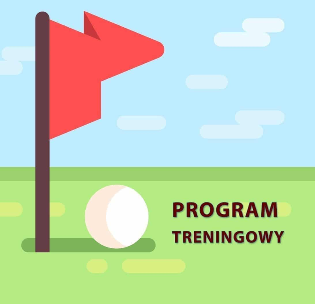 PROGRAM TRENINGOWY KWADRAT