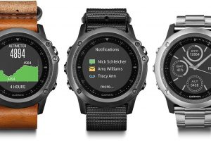 garmin-golf-phenix-golfguru