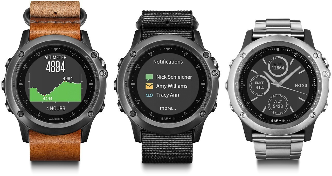 garmin golf phenix golfguru