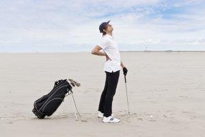 golfer_back
