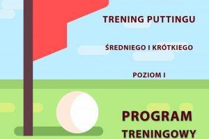 kwadrat-putting-sredni-i-krotki