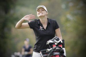 pzg-masters-golfguru-pl-3