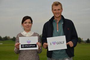 wywiad-z-Adrianem-meronkiem-golfguru-pl-3