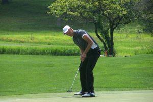 Adrian_Meronk_-golfguru-pl