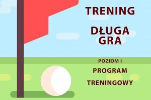 Trening-DŁUGA-GRA