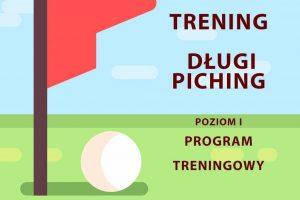 Trening-długi-pitching-2