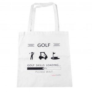 gadzety-golfowe-golfguru-sklep-golfowy (4)